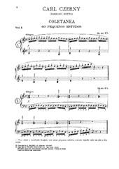 60 Petites Études